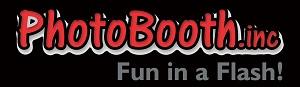 Photobooth Inc